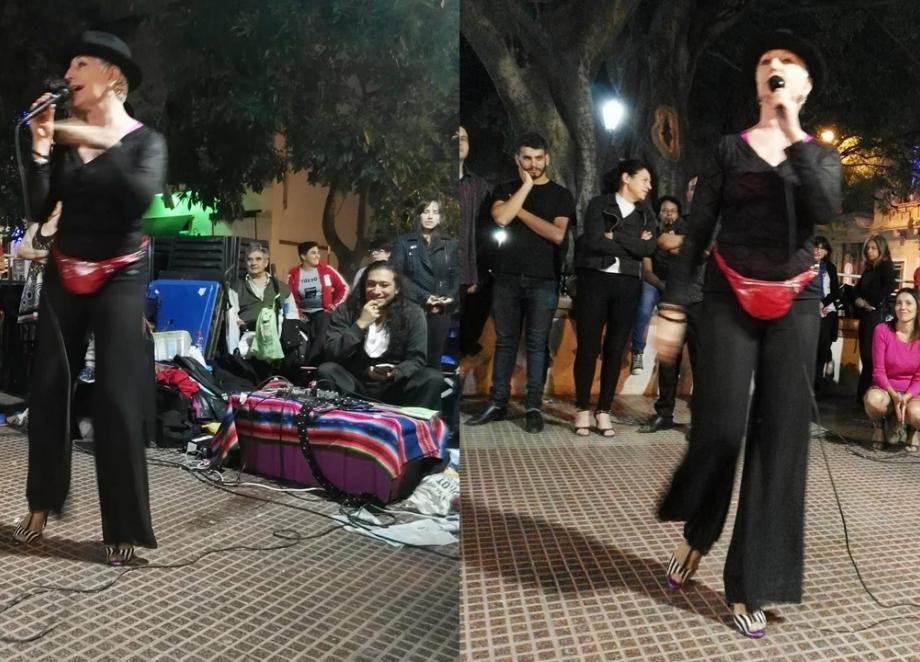 2017-11-19-Tango-Multilingual
