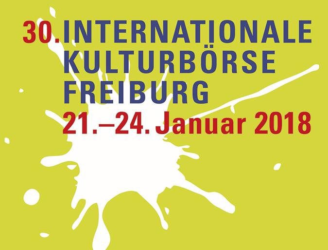 Kulturbörse Freiburg